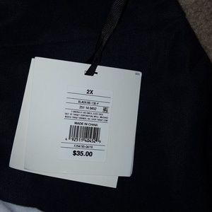 Victoria Beckham for Target Dresses - Shift dress